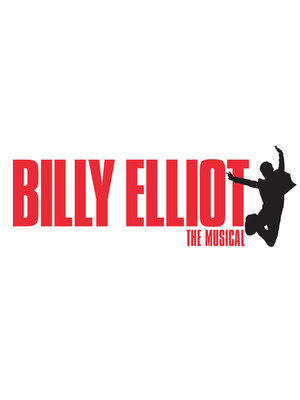 Billy Elliot, Atwood Concert Hall, Anchorage
